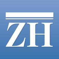 Reportagem Zero Hora 2014