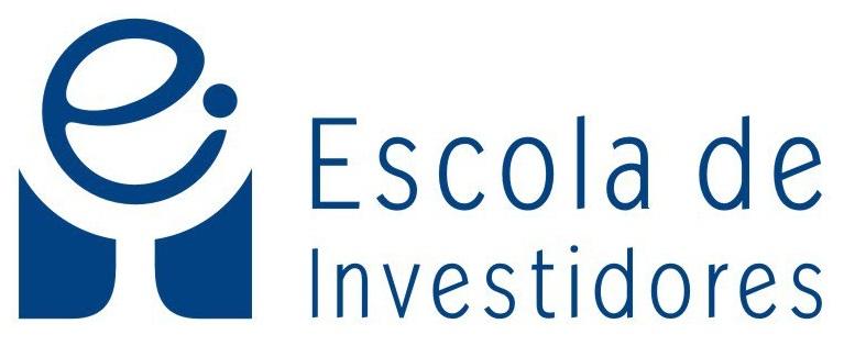 Escola de Investidores