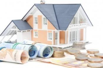Investimento imobiliario - POA - Escola de investidores