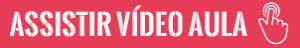 assistir video aula