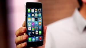 iphone6 investir em imóveis