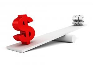 , 7 lições que aprendi com a crise investindo na bolsa