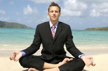 Calma, respire fundo e conte até 10. (Liquidez x Movimentos mais suaves)