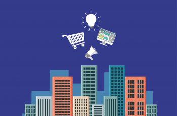 Como gerar valor no mercado imobiliário