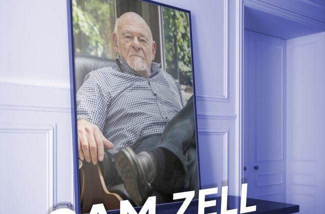 Sam Zell, Sam Zell, o Mestre Yoda dos Investimentos