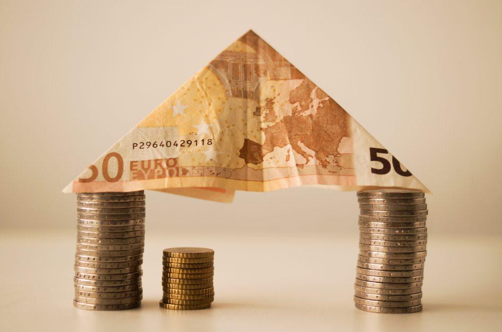 valor, Como gerar valor no mercado imobiliário
